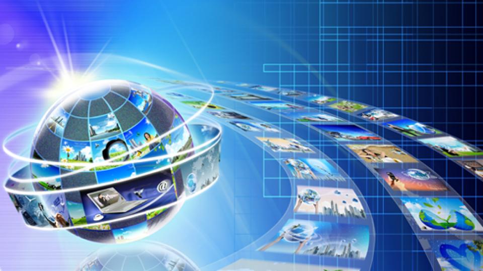 Teknologi Informasi dan Transformasi Organisasi