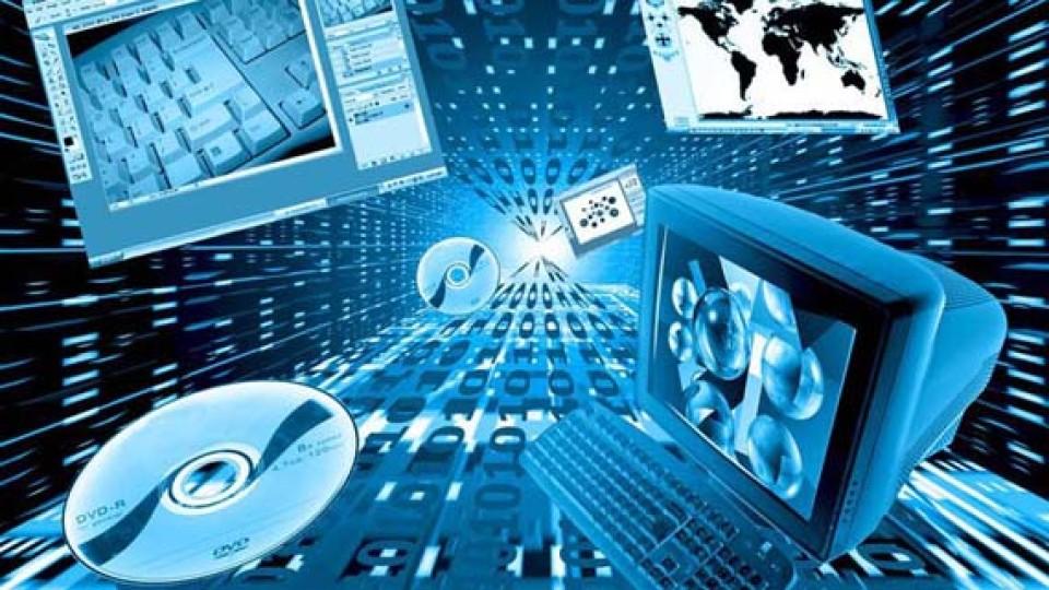 Tngkatan Transformasi bagi Teknologi Informasi dan Transformasi Organisasi