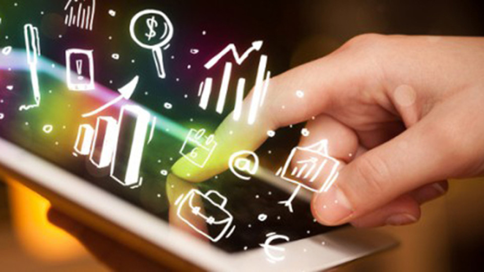 Generasi Pertama Yang Menjadi Dewasa Pada Zaman Digital