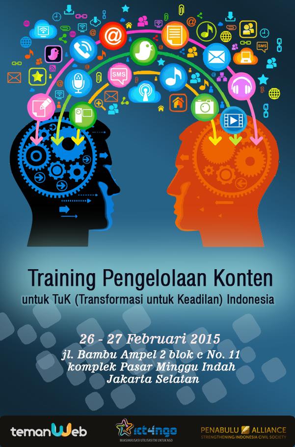 training-pengelolaan-konten-untuk-TUK-Indonesia
