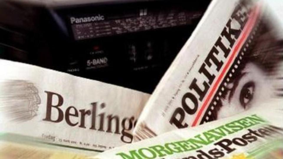 """Media, Kuasa, dan """"Res Publica"""""""