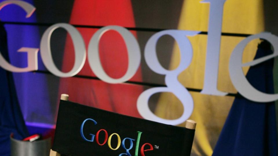 Menguak Kekuatan Google Analytics Untuk Website Organisasi