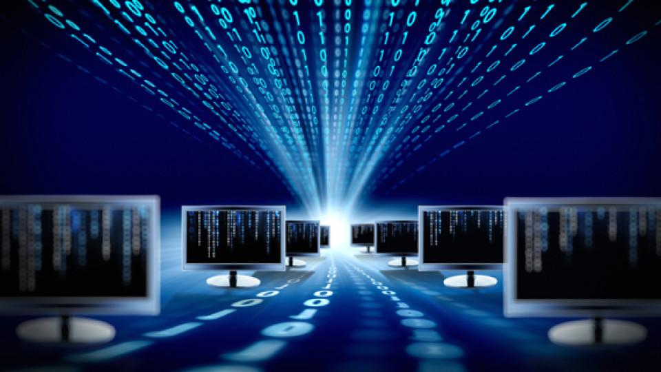 Merambah Tail ke Masa Depan Digital
