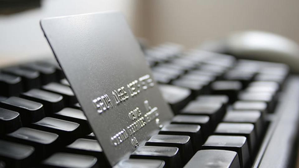 Virtual Inventory Menjangkau Pasar Lebih Jauh ke Tail