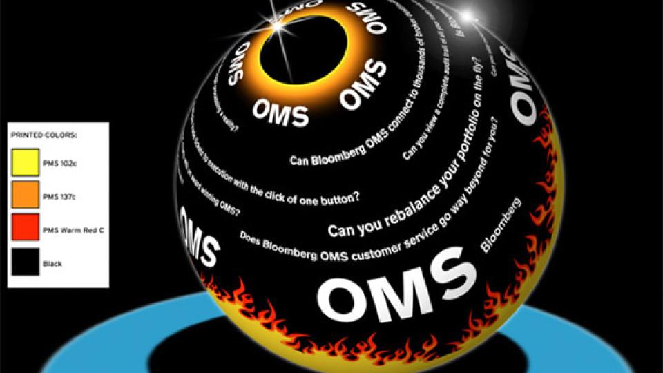 oms_8ball_1 (1)